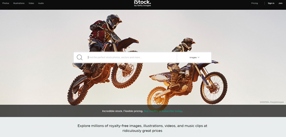 istockphoto-stock-photo-service